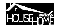 housemhome